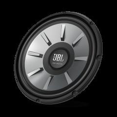 JBL Stage 1010 - Subwoofer de 10′′ (25 cm)