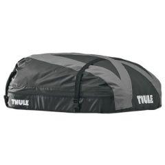 Cutie portbagaj THULE Ranger 90, Easy-Snap, 280l