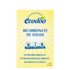 Bicarbonat de sodiu bio pentru menaj 500g