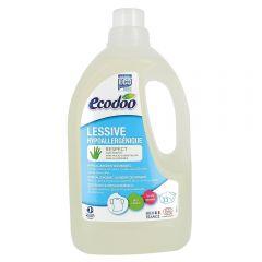 Detergent bio rufe hipoalergenic 1,5l