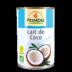 Lapte de cocos bio 400ml