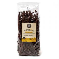 Paste Paleo Fettuccine din seminte de in 250g