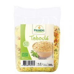 Taboule bio 300g