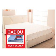Saltea Superortopedica Clasic CORAL + CADOU, 140x200x19