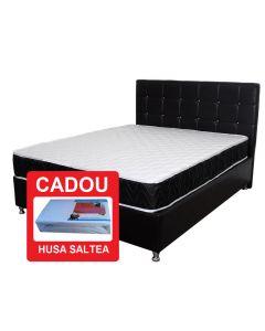 Saltea superortopedica LUNA + CADOU, 140x200x20