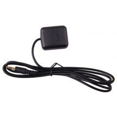 Antena GPS pentru Viofo A118C2 si G1W-S