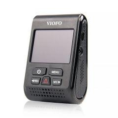 Camera Video Auto VIOFO A119 Pro, 2K ,Aptina AR0521 sensor, 5 Mpx
