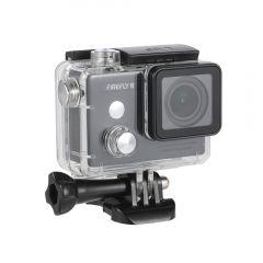 Hawkeye Firefly 8 Black, Sony IMX117 12Mpx, 2K, WIFI, Stabilizator de Imagine Gyro