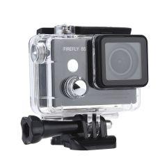 Hawkeye Firefly 8S 170° Black, Sony IMX117 12Mpx, 4K, WIFI, Stabilizator de Imagine Gyro