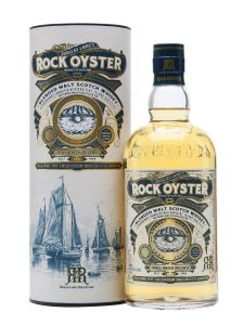 Whisky Douglas Laing Rock Oyster 46.8% - 7oo ml