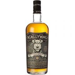 Whisky Scallywag 46% - 700 ml