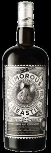 Whisky Timorous Beastie 46.8% - 700 ml