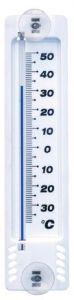 Termometru fereastra analog Koch 52020