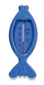 Termometru de baie analog Koch Pestisor
