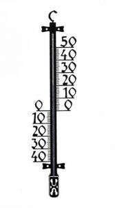 Termometru analog de camera Koch 65348