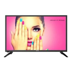Televizor LED NEO, 81 cm, LED-3229, HD Ready