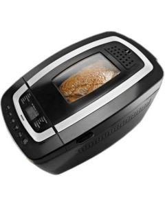 Masina de facut paine Finlux FBM-1480, 800 W, 1200 g, 12 programe