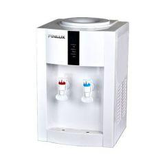 Dozator apa de birou Finlux FWD-2040D, cu compresor
