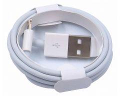 Cablu Date Lightning Pentru iPhone Calitate A+ Bulk
