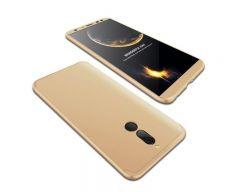 Husa 360 Grade Upzz Protection Huawei Mate 10 Lite  Gold
