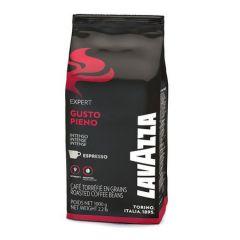 Cafea Boabe Lavazza Espresso Gusto Pieno