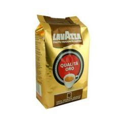 Cafea boabe Lavazza Qualita Oro, 1000g