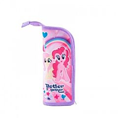 Penar multifunctional, My Little Pony