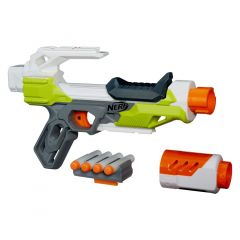 Blaster  Modulus IonFire, Nerf