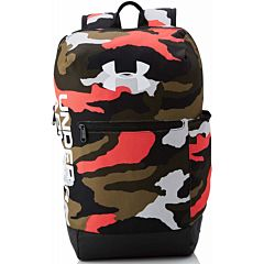 Rucsac Under Armour  Patterson Kaki