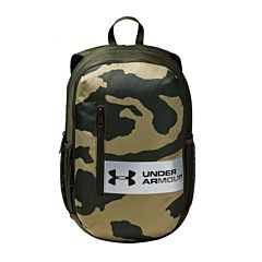 Rucsac Under Armour Roland Kaki