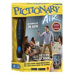 Joc de societate Pictionary Air