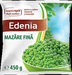 Mazare fina Edenia 450g