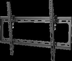 Suport TV + kit curatare ECG LD 3265 AOK, montare pe perete , 81 – 150 cm, max. 35 Kg , cablu HDMI