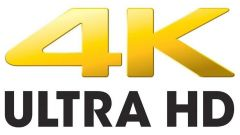 Cablu Nelbo HDMI - HDMI, de 3 metri, 4K, v2.0, de calitate superioara, tip tata-tata