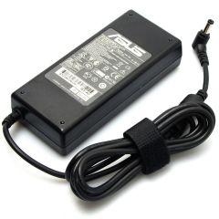 Incarcator laptop Asus original N61JV 90W, 19V , 4.74A, tip mufa 5.5 x 2.5 mm