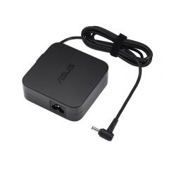 Incarcator laptop original Asus ZenBook Touch U500VZ 90W 19V 4.74A, tip mufa 4.5 mm x 3 mm