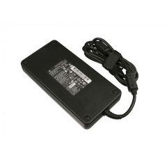 Incarcator laptop original HP Zbook 15 200W 19.5V 10.3A, tip mufa 7.4 x 5.0 mm cu pin