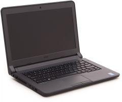 Laptop Dell Latitude 3340 Refurbished 13 Inch, procesor I3-4010, 1.7 GHZ 4GB Ram, HDD 500 GB