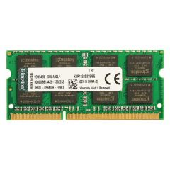 Memorie RAM 8 GB sodimm ddr3, 1333 Mhz, Kingston, pentru laptop