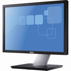 Monitor Dell P1911 19 inchi Refurbished