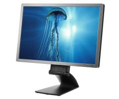 Monitor LED HP EliteDisplay E241i 24 inch Refurbished
