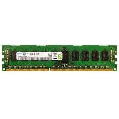 Memorie RAM 8 GB ddr3 Samsung original, 1600 Mhz, calculator