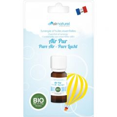 Ulei esential Air Naturel BIO Aer Purificat Air Naturel