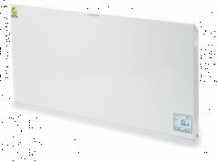 Panou infrarosu Ensa P750E ENSA