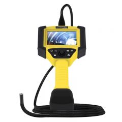 Videoscop Trotec VSC3008 Trotec