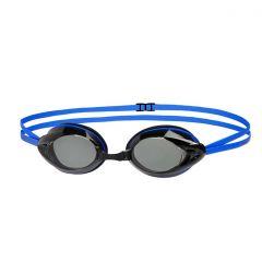 Ochelari inot adulti Speedo Opal Plus albastru/fumuriu