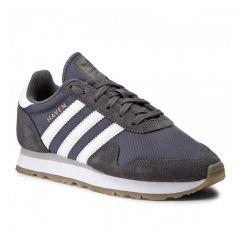 Pantofi sport barbati Adidas Originals HAVEN gri,