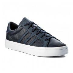 Pantofi sport barbati Adidas Originals COURTVANTAGE
