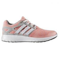 Pantofi sport femei Adidas Performance Energy Cloud V, 41 1/3