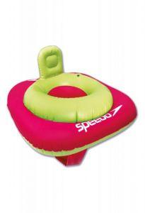 Colac Speedo pentru copii roz